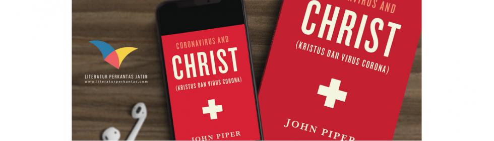 Kristus dan Virus Corona