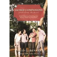 Sacred Companions (Sahabat Kudus)