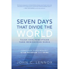 Seven Days That Divide The World (Tujuh Hari yang Membagi Dunia)