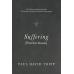Suffering  (Penderitaan)