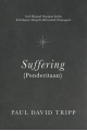 Suffering  (Penderitaan)
