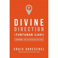 Divine Direction  (Tuntunan Ilahi)