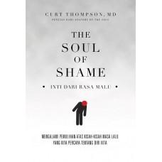 The Soul of Shame (Inti dari Rasa Malu)