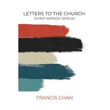 Letters to the Church  (Surat kepada Gereja)